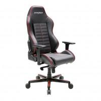 Кресло геймерское Dxracer Drifting OH/DJ133/NR