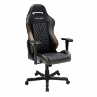 Кресло Dxracer Drifting OH/DF73/NC