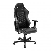 Кресло Dxracer OH/DF73/NG