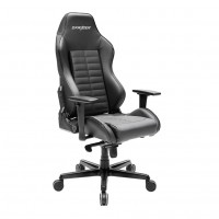 Кресло Dxracer Drifting OH/DJ188/N