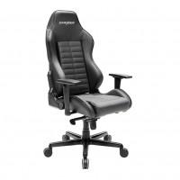 Кресло геймерское Dxracer Drifting OH/DJ188/N