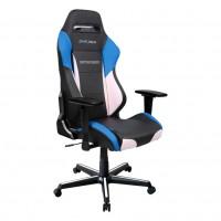 Кресло геймерское Dxracer Drifting OH/DM61/NWB