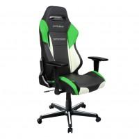 Кресло геймерское Dxracer Drifting OH/DM61/NWE