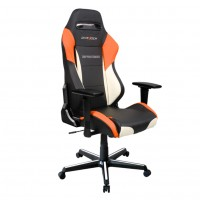 Кресло офисное Dxracer Drifting OH/DM61/NWO