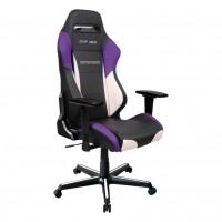 Кресло геймерское Dxracer Drifting OH/DM61/NWV