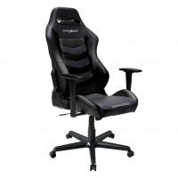 Кресло геймерское Dxracer Drifting OH/DM166/N