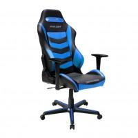 Кресло геймерское Dxracer Drifting OH/DM166/NB