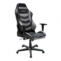 Кресло геймерское Dxracer Drifting OH/DM166/NG