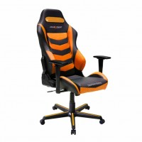 Кресло Dxracer OH/DM166/NO