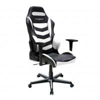 Кресло Dxracer Drifting OH/DM166/NW