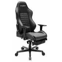 Кресло игровое Dxracer Drifting OH/DG133/N