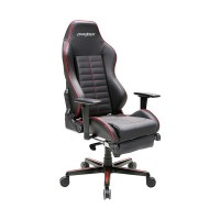Кресло геймерское Dxracer Drifting OH/DG133/NR