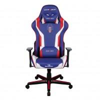 Кресло геймерское Dxracer Formula OH/FH186/IWR