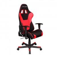 Кресло Dxracer OH/FD101/NR
