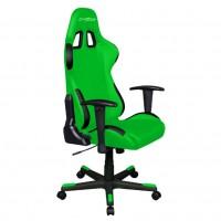 Кресло Dxracer OH/FD99/EN
