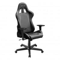 Кресло игровое Dxracer Formula OH/FH00/N