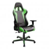 Кресло Dxracer Formula OH/FH00/NE