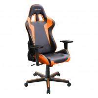 Кресло игровое Dxracer Formula OH/FH00/NO