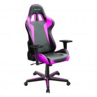 Кресло геймерское DxracerFormula  OH/FH00/NP