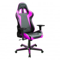 Кресло Dxracer Formula OH/FH00/NP