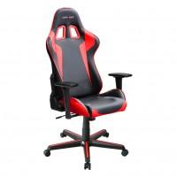 Кресло игровое Dxracer Formula OH/FH00/NR