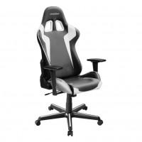 Кресло игровое Dxracer Formula OH/FH00/NW