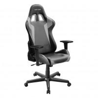 Кресло Dxracer Formula OH/FH00/NG