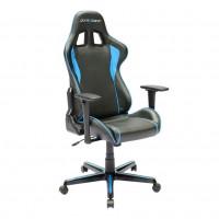 Кресло игровое Dxracer Formula OH/FH08/NB
