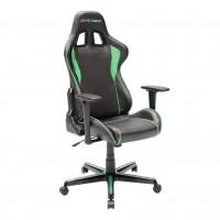 Кресло игровое Dxracer Formula OH/FH08/NE