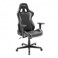 Кресло игровое Dxracer Formula OH/FH08/NG