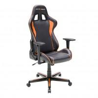 Кресло игровое Dxracer Formula OH/FH08/NO