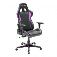 Кресло игровое Dxracer Formula OH/FH08/NP