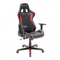 Кресло игровое Dxracer Formula OH/FH08/NR