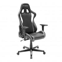 Кресло игровое Dxracer Formula OH/FH08/NW