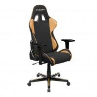 Кресло Dxracer OH/FH11/NC