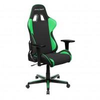 Кресло Dxracer OH/FH11/NE
