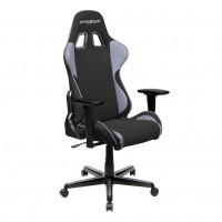 Кресло Dxracer OH/FH11/NG