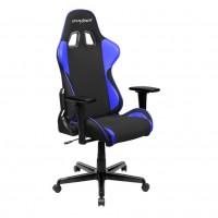 Кресло Dxracer OH/FH11/NI