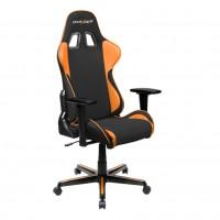 Кресло Dxracer OH/FH11/NO
