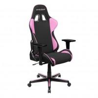 Кресло Dxracer OH/FH11/NP