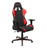 Кресло Dxracer OH/FH11/NR