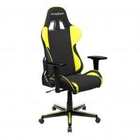 Кресло Dxracer OH/FH11/NY