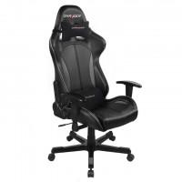 Кресло игровое Dxracer Formula OH/FE57/N