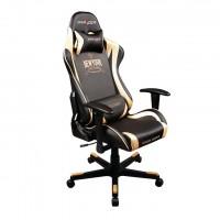 Кресло Dxracer OH/FE116/NA Golg New York
