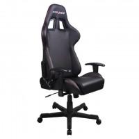 Кресло Dxracer OH/FD99/N