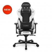 Кресло Dxracer G series OH/GB001/NW