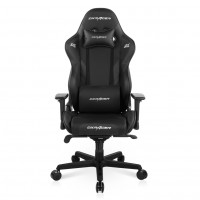 Кресло Dxracer G series OH/GC001/N