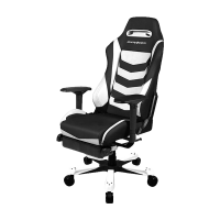 Кресло офисное Dxracer Iron OH/IA166/NW