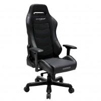 Кресло офисное Dxracer Iron OH/IS166/N