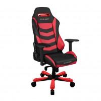 Кресло офисное Dxracer Iron OH/IS166/NR